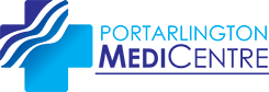 Medi Centre Portarlington